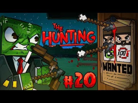 I FINALLY FOUND HIM! (Hunting OpTic/100T) - Ep.20