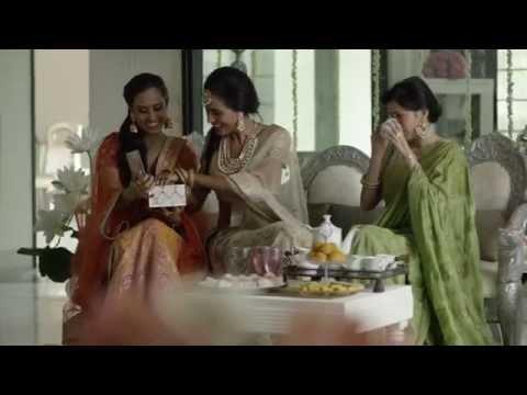 Videos Clinique India