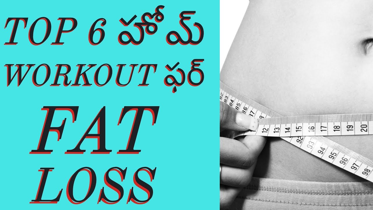 celebrity weight loss for movies