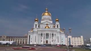 Курская Коренная икона