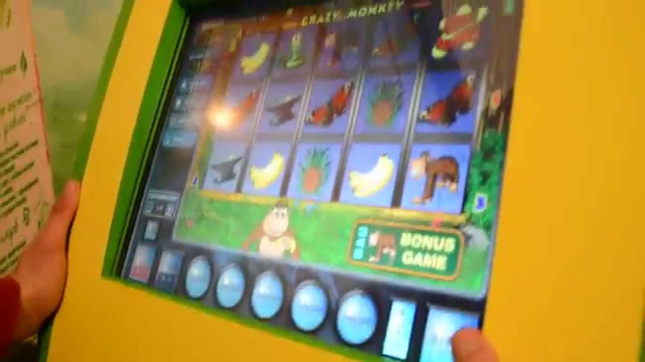 Игровые аппараты клубничка в ульяновске игровые автоматы онлайн бесплатно с мобильного