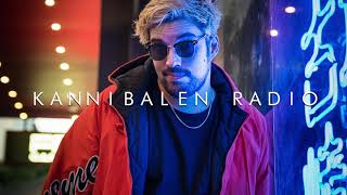 Kannibalen Radio ft. Hydraulix - Ep.139 Hosted by Lektrique