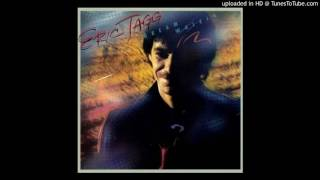 Watch Eric Tagg Just Another Dream video