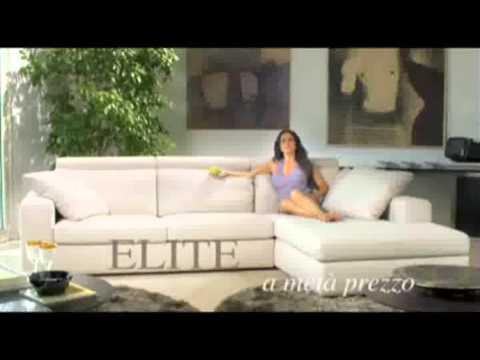 Spot poltronesofa 39 youtube for Poltrona sofa