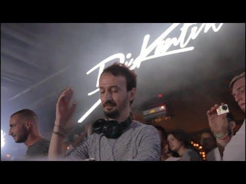Dj Kantik - Shenai (Dj Kantik Remix)