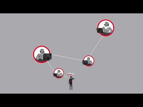 Customer Data Management Solution-Full Length Version