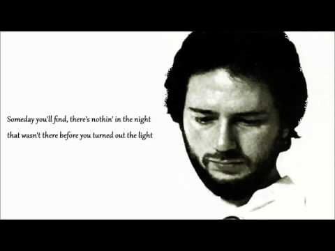 TOUCH AND GO by Rupert Holmes