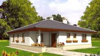 Проекты одноэтажных домов и коттеджей(, 2014-10-30T11:42:36.000Z)