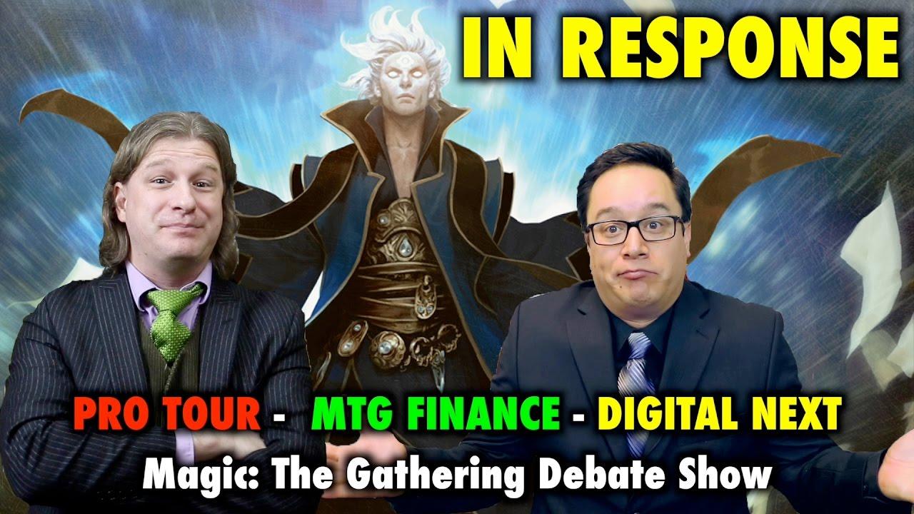 Mtgfinance