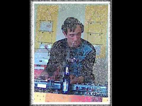 Daniel Schall rip 4.1.2010 Abschied.wmv