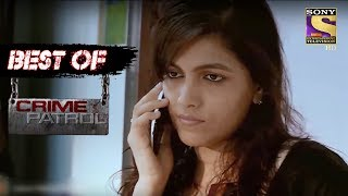 Best Of Crime Patrol - Attack - Full Episode