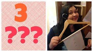 МЕТР ФРАНЦУЗСКОГО. Урок 3. Простые слова-вопросы: qui,quoi,pourquoi...