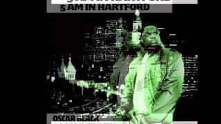 DRAKE 5 AM (REMIX) FEATURING OSCAR BLACK (HARTFORD)