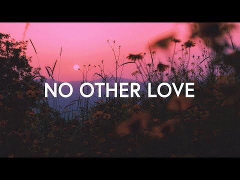Red Rocks Worship ~ No Other Love (Lyrics)