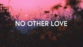Red Rocks Worship No Other Love (Lyrics)