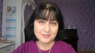 Диета прощения совершает чудеса! Как она помогла лично мне. Для чего она нужна и как проводить?