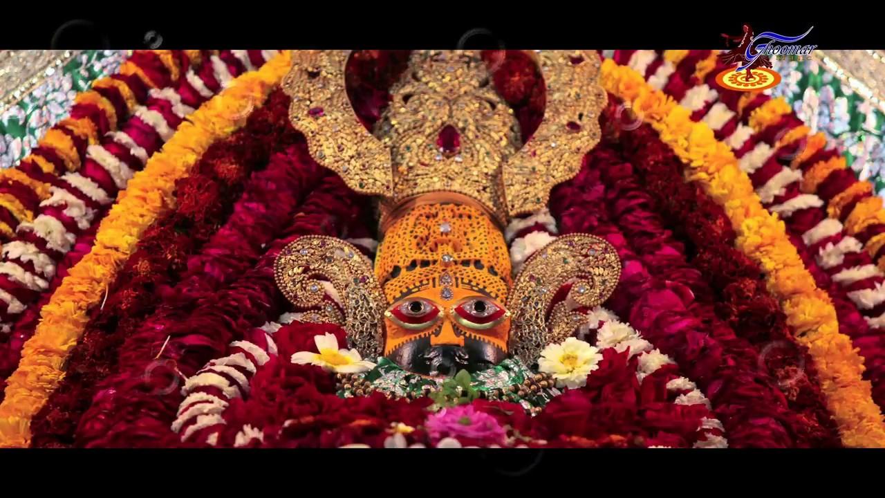 Mangla Aarti in Govind Dev Ji Temple by SVT HOLIDAYS
