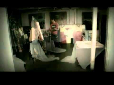 Sixth Sense - Khatimah Cinta