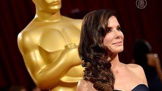 Сандра Баллок - самая высокооплачиваемая актриса (новости)