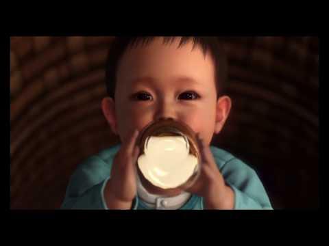 Yakuza 6 : The Song Of Life Livestream Episode 1 - New Adventure Of Yakuza
