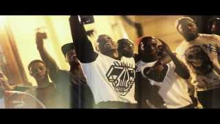 y b x q milly x brickz thot song official music video
