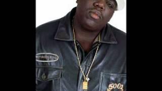 Notorious B.I.G - Tight shit