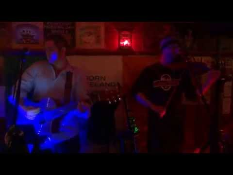 Erin's Guild, Paddy Barry's, Quincy, MA 4-24-15 - 00001