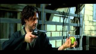 Шерлок Холмс: Игра теней (Sherlock Holmes: A Game of Shadows) - ТВ спот 8