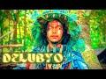 Delubyo - Ano Ang Puno't Dulo? | Dulang Pangkalikasan [Forest Protection & Environmental Awareness]