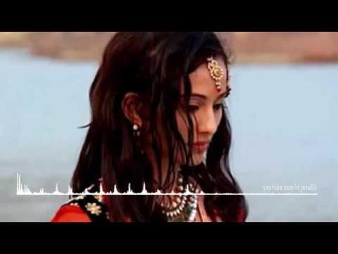 Jodha Akbar (Remix Dejavu)