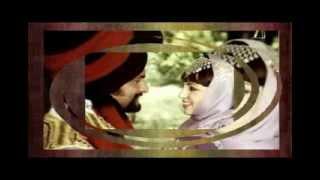 Samira Tawfik - سميرة توفيق - يا راكب عَ العبية -