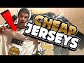 THE BEST PLACE TO BUY CHEAP JERSEYS ONLINE 🔥🔥 | YESREPJERSEYS.RU REVIEW!! | BUY CHEAP NFL JERSEYS