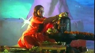 Hey Shambhu Baba Mere Bhole Naath Full Song]   Shiv Mahima   YouTube