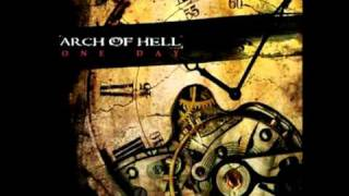 Best Melodic Death Metal songs - #3 - Arch of Hell - Fateful