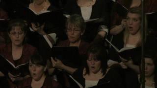 Concert Un Nol russe - Site Officiel de l'Office de