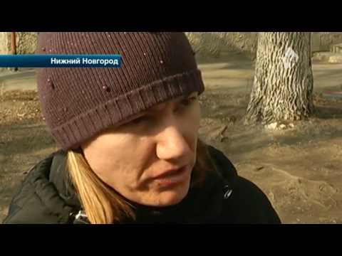 В Нижнем Новгороде обиженные клиенты агентства недвижимости написали заявление в полицию на фирму