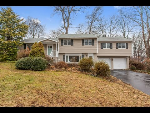 8 Stacy Dr, Yardley, PA 19067 | MLS# 7120536
