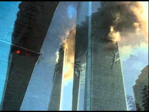 The Dave Ryan Show - KDWB Remembers September 11th