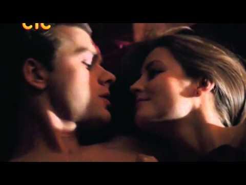 Яна  и Андрей / Больше, чем любовь
