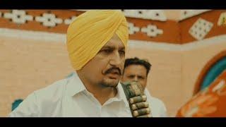 Badmash Rabby brar Gurlej Akhtar WhatsApp status| Badmash Rabby brar Gurlej Akhtar status| New song