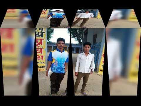 Baixar Sanjay kasana sk gujjar - Download Sanjay kasana sk
