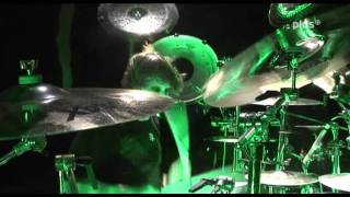 KoRn - Pop a Pill [Live]