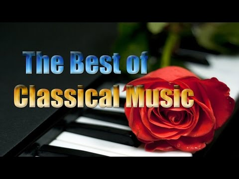 The Best Of Classical Music # 2