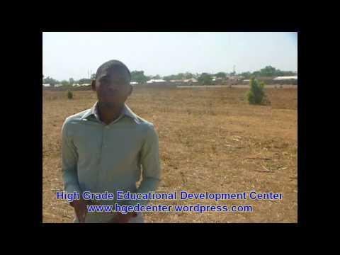High Grade Educational Development Center
