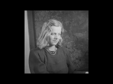 Branka Musulin spielt Klavierkonzerte von C. Franck und M. Ravel