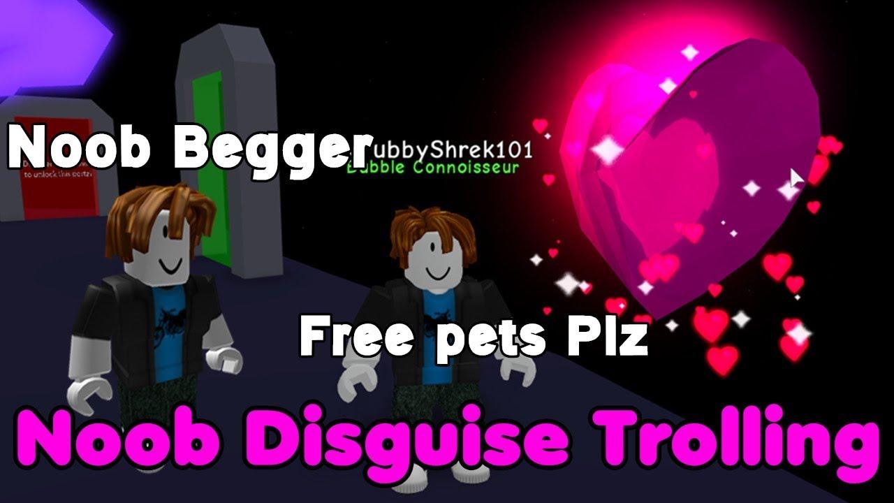 Roblox Pet Simulator Codes Wiki