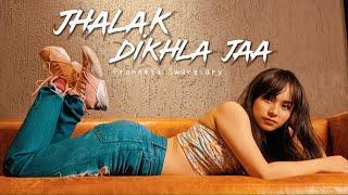 jhalak-dikhla-jaa-reloaded-emraan-h-the-body-himesh-choreography-vijay-proneeta-swargiary