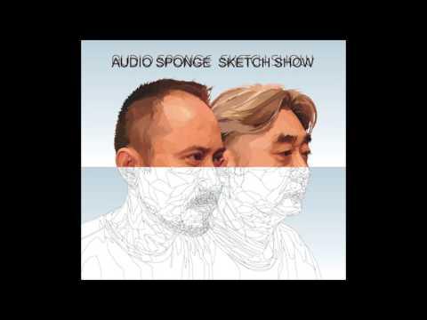 Sketch    Sponge 2002 FULL ALBUM