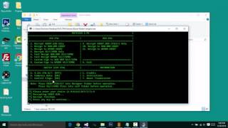 How to make Eboots PS3 CFW TUT#1