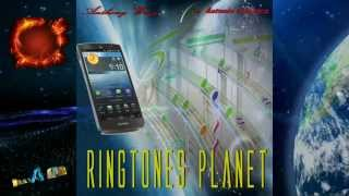 Ringer Nature 007-1 FOREST 1 - FREE Ringtones Cell Phone